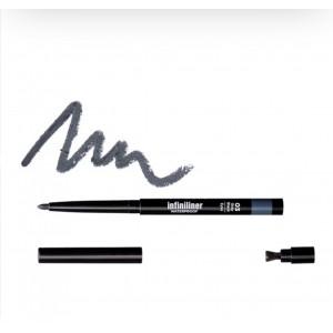 MОN REVE Infiniliner  Waterproof  молив за очи