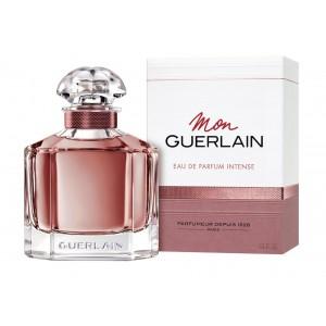 MON GUERLAIN  Eau de Parfum Intense 50ml.