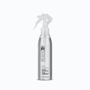 Black Термозащитен и антистатичен  спрей за коса  200ml.